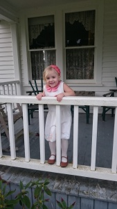 Tinny Belle Dress, 3
