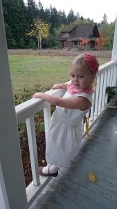Tinny Belle Dress, 4