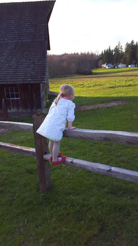 Madeline Dress, 4