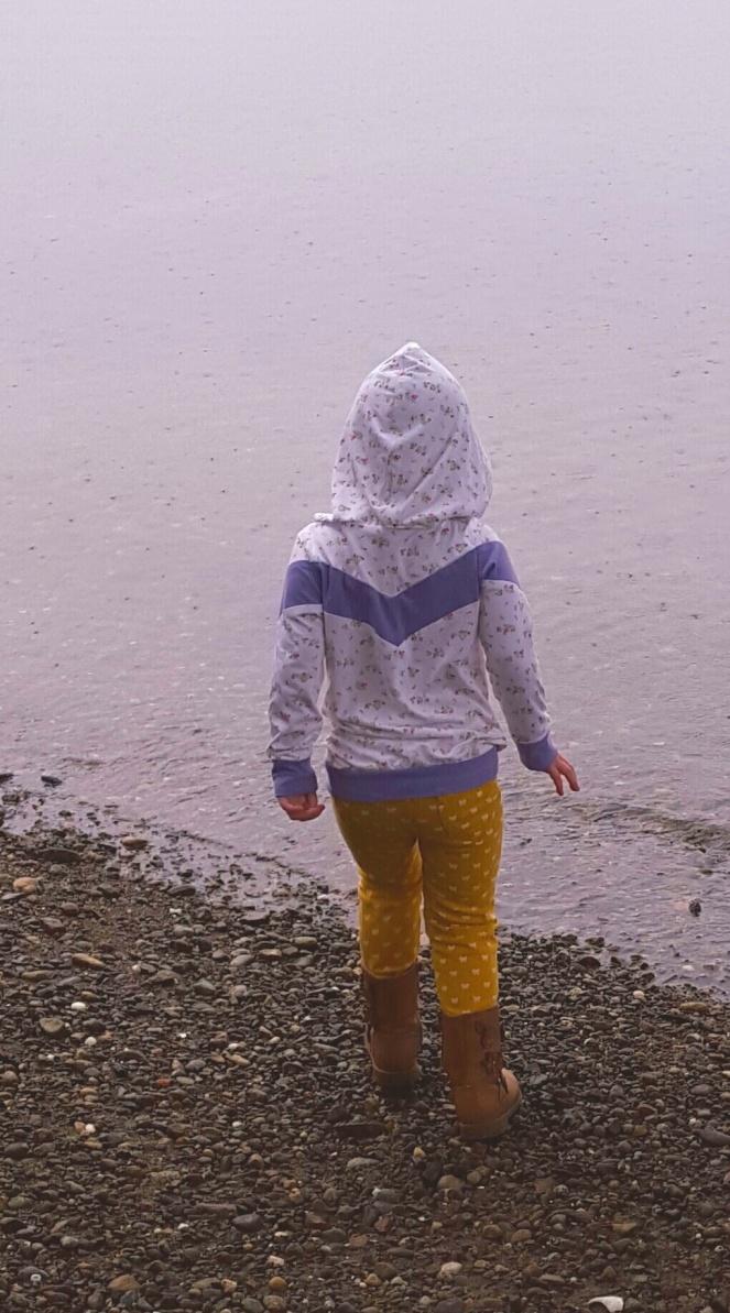 Elevation hoodie, 5