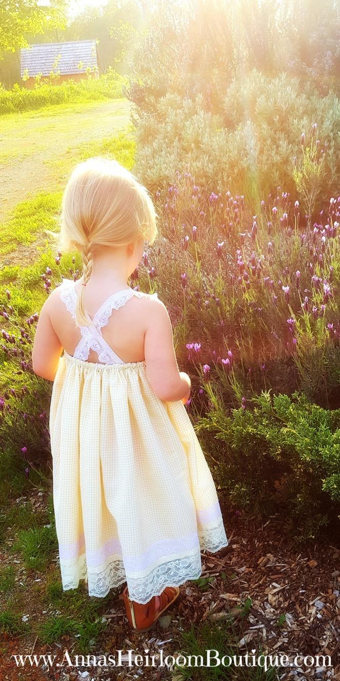 Isla dress, 2, 2