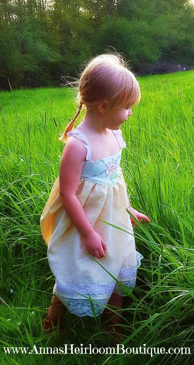 Isla dress, 5, 2