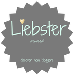 Liebster Award, 2_
