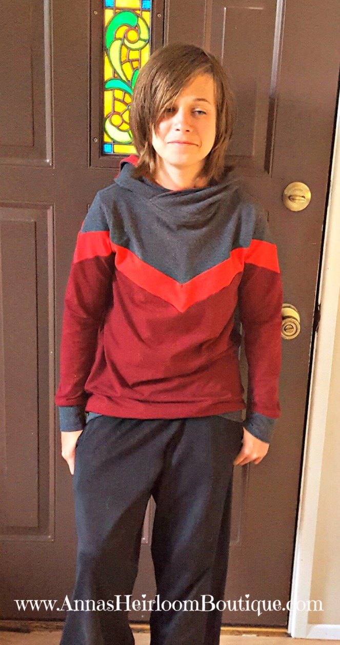 joey-elevation-hoodie