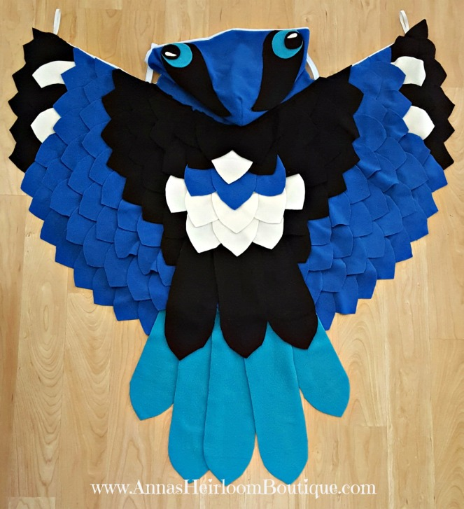 blue-bird-cape-10