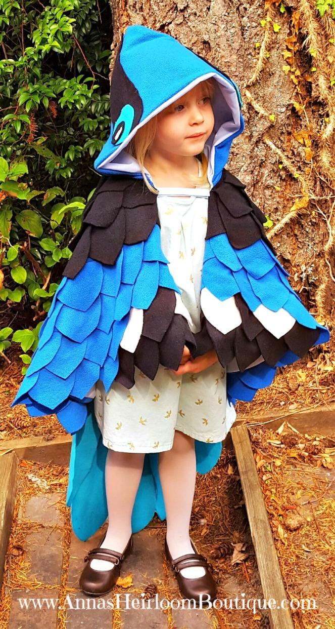 blue-bird-cape-2
