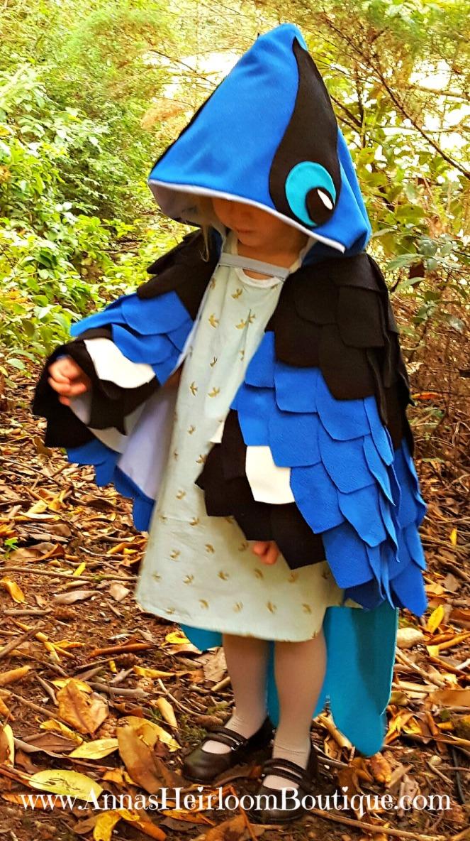 blue-bird-cape-4