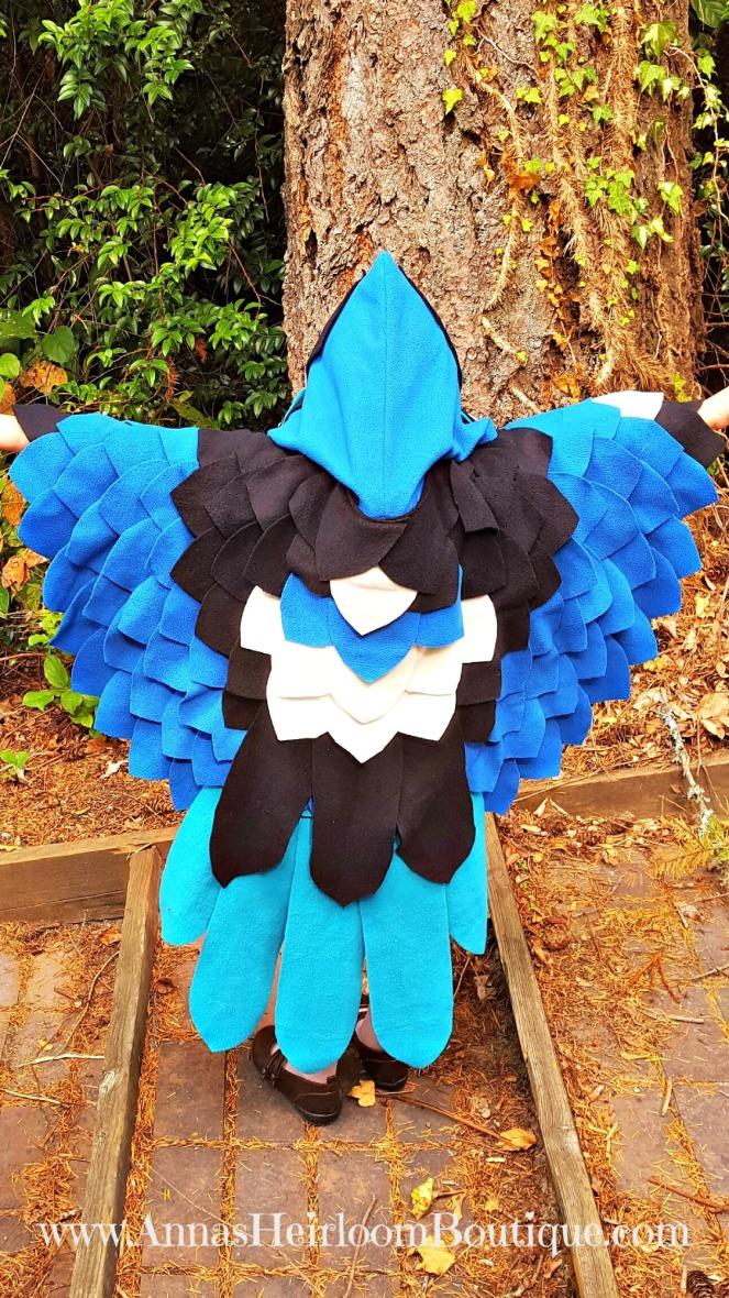 blue-bird-cape-6