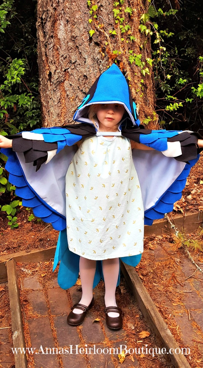 blue-bird-cape-8