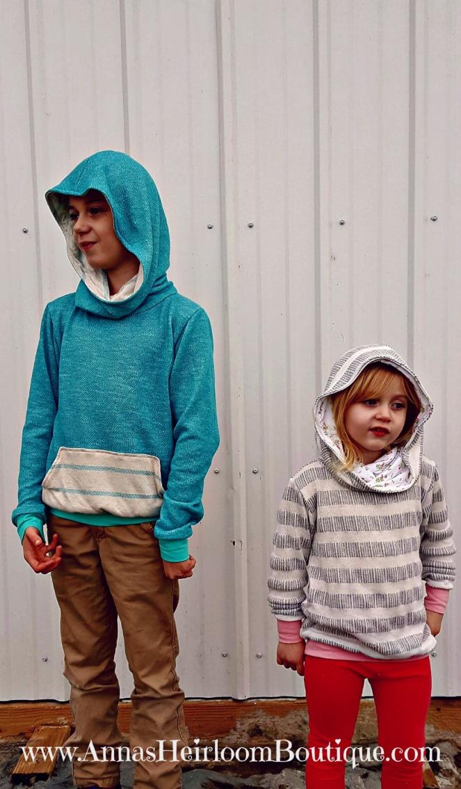 cowl-hoodies-10