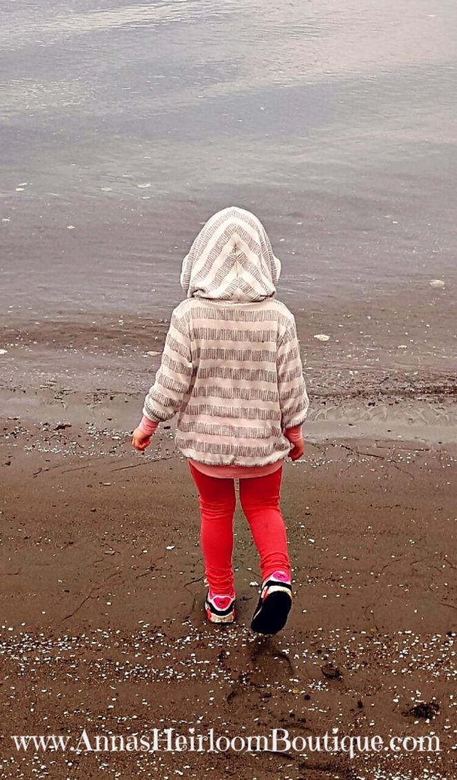cowl-hoodies-3