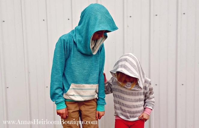 cowl-hoodies-4