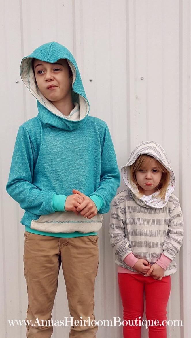 cowl-hoodies-5