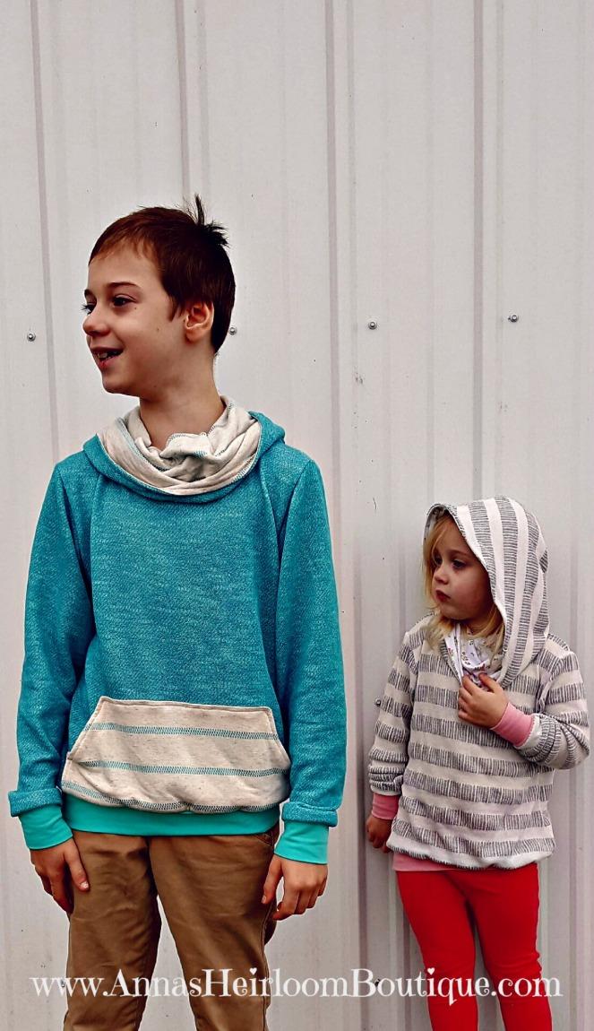 cowl-hoodies-6