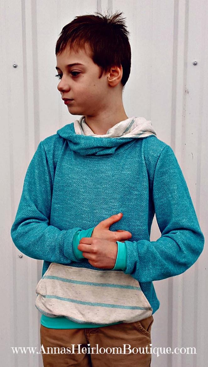 cowl-hoodies-7