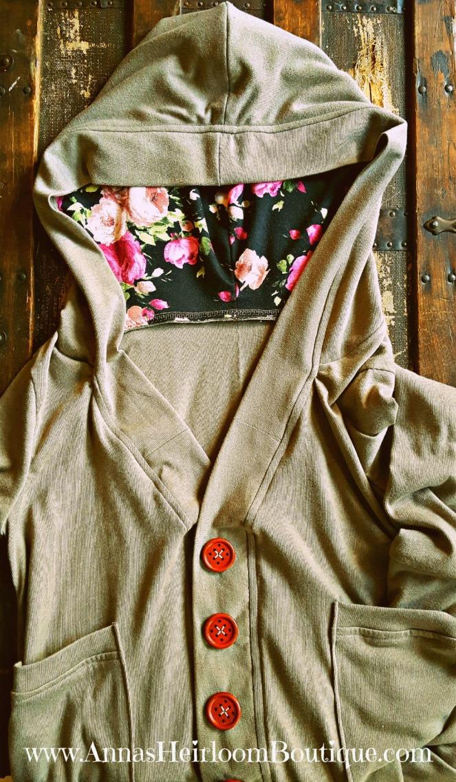 vermont-hoodie-1