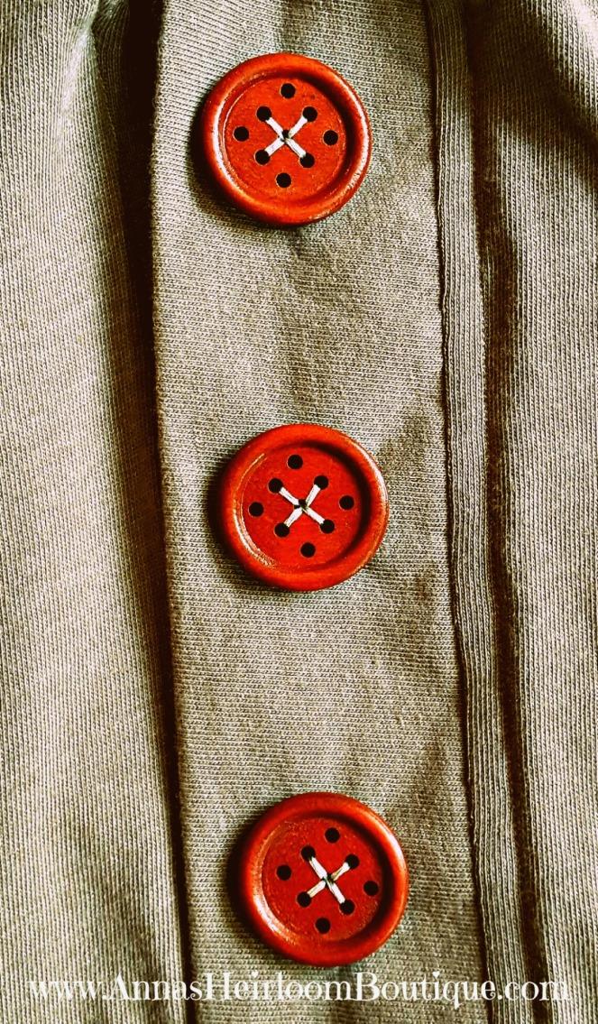 vermont-hoodie-3
