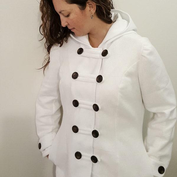 amsterdam-coat-ladies-cover-600x600