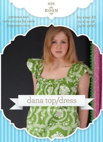 dana-top-dress-307x424
