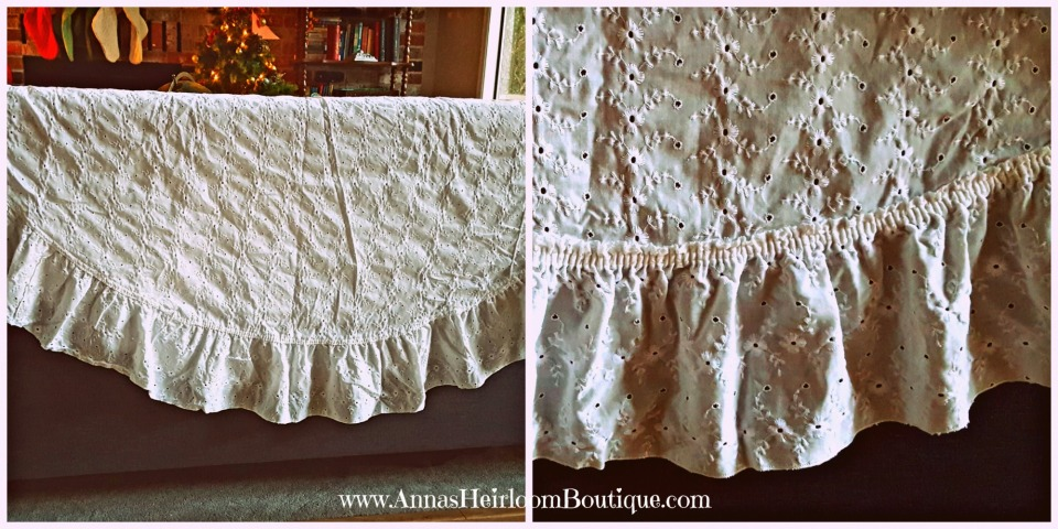 eyelet-dana-top-before