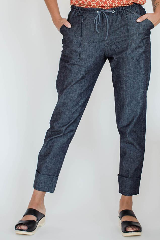 moji-pants-seamwork