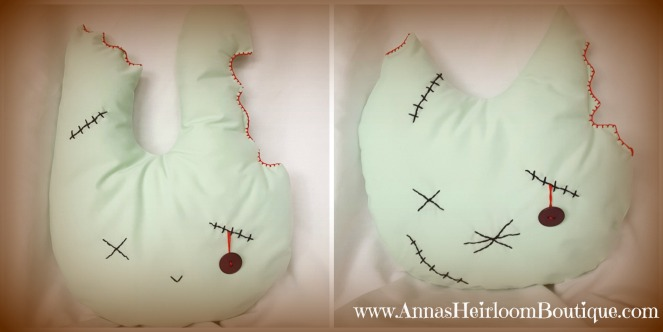 zombie-pillow-done